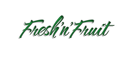 """Fresh-n-Fruit"""